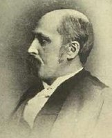 OSLER, BRITTON BATH