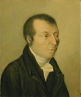 PANET, PIERRE-LOUIS (1761-1812)