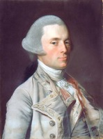 WENTWORTH, Sir JOHN