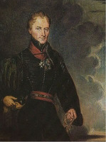 BECKWITH, Sir THOMAS SYDNEY