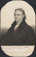 BLACK, WILLIAM (1760-1834)