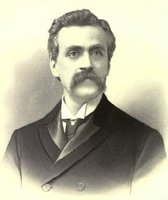 PELLETIER, LOUIS-PHILIPPE (baptized Louis-Thomas-Godfroi)