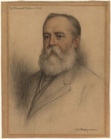 WALKER, sir BYRON EDMUND