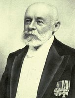 HESPELER, WILLIAM (Wilhelm)
