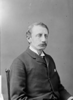 MACDONALD, sir HUGH JOHN