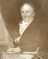 MACAULAY, JAMES