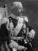 CAVENDISH, VICTOR CHRISTIAN WILLIAM, 9e duc de DEVONSHIRE