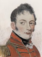 BONNYCASTLE, sir RICHARD HENRY
