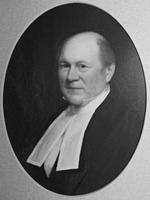 CHIPMAN, WARD (1787-1851)