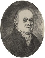 CHIPMAN, WARD (1754-1824)