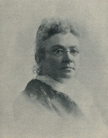 JENNINGS, EMILY HOWARD
